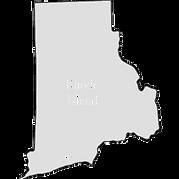 Rhode%20Island%20Matunuck_edited.png