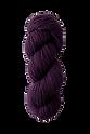 plum yarn 401 hats hand knits osprey