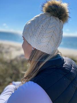 IMG_6957401 hand knits narragansett ecru