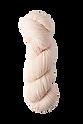 pale pink osprey 401 hand knits