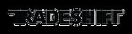 tradeshift-logo-black.png