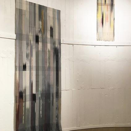 Utstilling Vanntårnet 2016