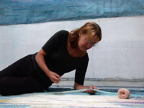 Portrett2005 065.jpg
