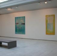 Kunstnerforbundet 2005