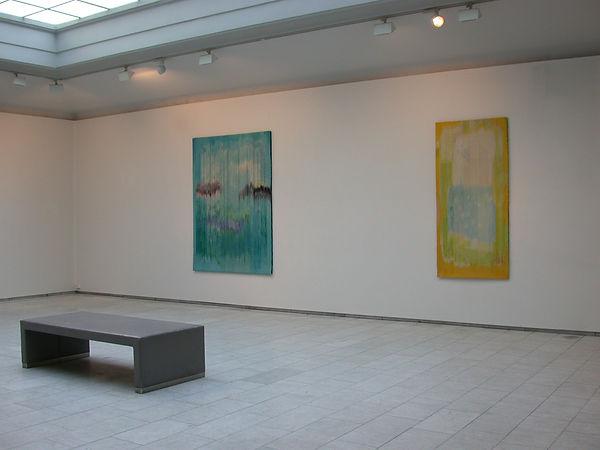Kopi av Kunstnerforbundet 2005 007.jpg