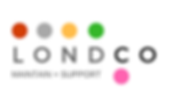Londco logo 2.png