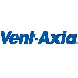 Vent-axia_500_500.jpg