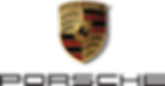porsche-logo-10.png