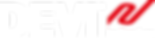 DEVI_byDanfoss_Logo_White-2.png