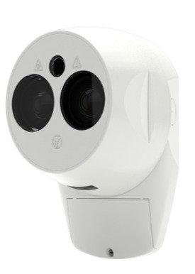 Ravel Beam Detector