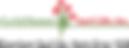 CoEd Flowers logo.png