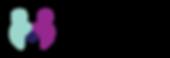 SEMS Logo.png