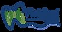 Pickford Dental logo.png