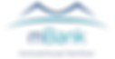 mBank Logo.png