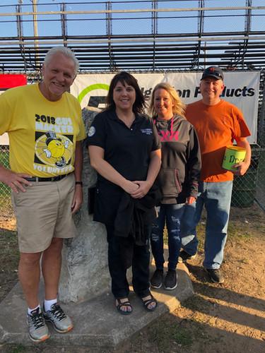 2019 Kinross Speedpark volunteers.JPG