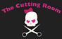 The Cutting Room.png