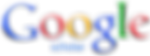 1280px-Google_Scholar_logo.svg.png