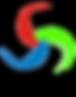 logo-None-politeknik-aceh-selatan-940eda