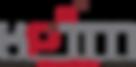 kptm-logo-04AE287ED7-seeklogo.com.png