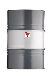MOL HIDRO HME46 180KG (1/205 lit)