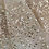 Thumbnail: The Glitter Belle Skirt
