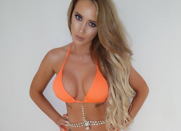 The Mariah Bikini