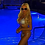 Thumbnail: The Dominique Bikini Set