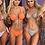 Thumbnail: The Mariah Bikini