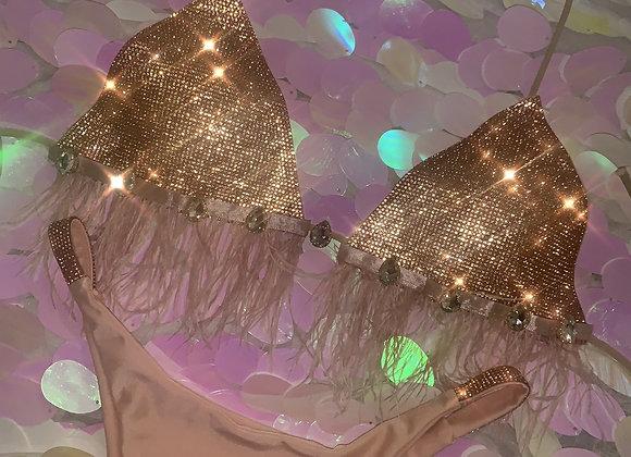 Rise n Shine Bikini Set