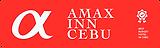 AMAX CEBULogo 2020.png
