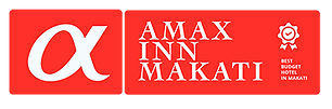 amax.png