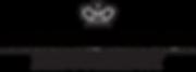 jannicke-logo-black.png