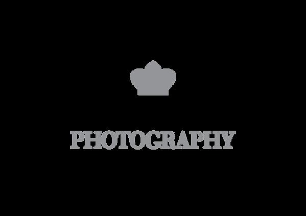 jannicke-logo-transparent (1).png