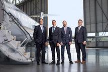 Aviation Corporate