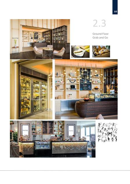 Hospitality Concept 09