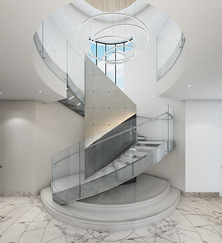 STAIRCASE-FRONT.jpg