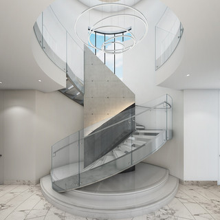 STAIRCASE-FRONT