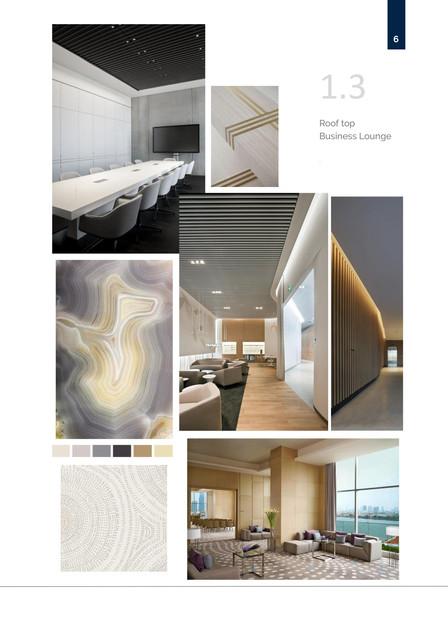 Hospitality Concept 04