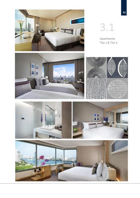 Hospitality Concept 011