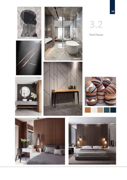 Hospitality Concept 010