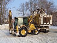 трактор электросталь, трактор ногинск, трактор погрузчик,nhfrnjh 'ktrnhjcnfkm, nhfrnjh yjubycr, услуги трактора погрузчика, аренда трактора, услуги трктора, аренда погрузчика, почистить снег, чем почистить снег, уборка снега, аренда уборочной техники, убрать территорию трактором от снега, nhfrnjh vnp, nhfrnjh lkz cytuf, трактор для снега, e,jhrf cytuf, xbcnrf cytuf, e,hfnm cytu, xbcnrf cytuf nhfrnjhjv, nhfrnjh cj otnrjq, otnrf lkz nhfrnjhf, nhfrnjh 'ktrnhjcnfkm, nhfrnjh yjubycr, трактор экскаватор, трактор электросталь, трактор ногинск, статистика сколько выпадает снега, статистика по снегу, снег в электростали, снег в ногинске, otnrf yf nhfrnjh, чем убрать снег, нужен трактор, нужно убрать снег, нужно почистить снег