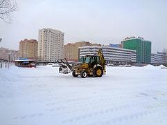 трактор почистить снег, уборка снега трактором, чистка снега трактором, трактор почистить снег, аренда тратора, услуги трактора, услуги снегоуборочного трактора, ареда снегоуборочного трактора, уборка и вывоз снега, почистить снег трактором, чистка снега в Электростали, чистка снега в Ногинске, чистка снега на стоянках, чистка снега во дворах, почистить снег во дворе, убрать снег, убрать снег в Электростали, убрать снег в Ногинске, аренда трактора со щеткой, трактор щетка, трактор с дорожной щеткой, трактор с коммунальной щеткой, аренда трактора со щеткой, аренда трактра с коммунальной щеткой, аренда коммунальной техники, услуги коммунальной техники, аренда коммунальной уборочной техники,услуги коммунальной уборочной техники, чистка снега во дворах, уборка снега во дворах, уборка  территорий, очистка территорий,  уборка автостоянок от снега, чистка от снега, уборка от снега, уборка снега щеткой, чистка снега щеткой, убрать снег, убрать снег трактором, заказ трактора, заказать трактор
