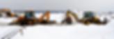 Аренда экскаватора погрузчика с молотком в Электростали, Ногинске и Ногинском районе. +7(966)190-55-66