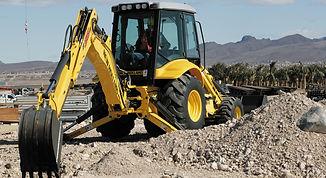 Аренда строительнй техники. Контакты 8(966)190-55-66