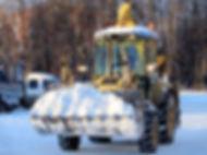 Почистить снег, уборка снега, чистка снега, трактор электросталь, аренда трактора Электросталь, аренда трактора ногинск, услуги трактора, услуги трактора электросталь, услуги трактора ногинск, услуги экскаватора электросталь, аренда погрузчика электросталь, услуги погрузчика электросталь, погрузчик для уборки снега, погрузчик для чистки снега
