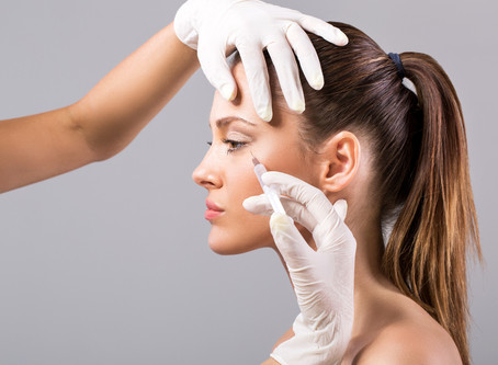 How to make Botox work the best for you