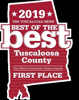 BOB19_Tuscaloosa_Logo_FirstPlace_Color.p