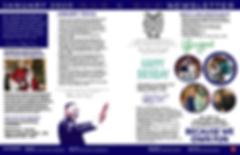 CV Newsletter Jan2020-2.png