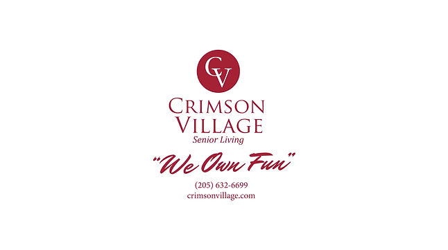 Virtual Tour of Crimson Village