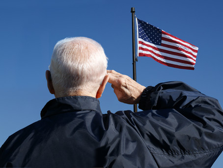 What are VA Benefits? How can they help pay for Assisted Living or Dementia Care?